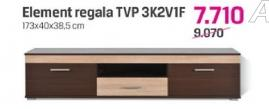 Element regala Tvp 3k2v1f