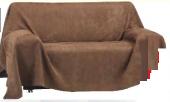 Prekrivač ''Rena'', za kauče, 270x250cm