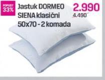 Jastuk Siena klasični