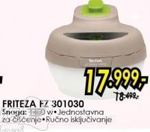 Friteza Fz 301030