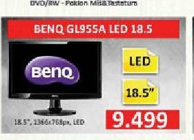 Monitor GL955A LED 18.5
