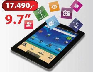 Tablet TPC-97150