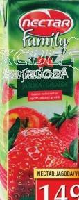 Sok jagoda
