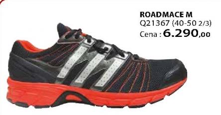 Patike RoadMace M Q21367
