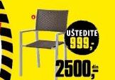 Baštenska stolica Melton