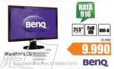 Monitor LCD G2250