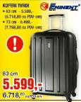 Kofer tvrdi 63cm