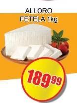 Sir Fetela