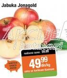 Jabuka Jonagold