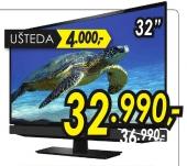 LED LCD TV 32PB200V1