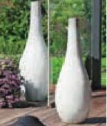Vaza Keramika