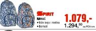 Ranac Spirit