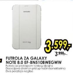 Futrola za Galaxy Note 8.0