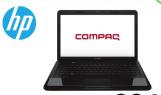 Laptop Compaq CQ58-201SM C6H98EA