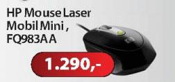 Miš FQ983AA