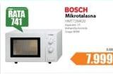 Mikrotalasna HMT72M420