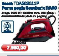 Pegla TDA503011P