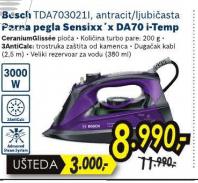 Pegla Tda 703021l