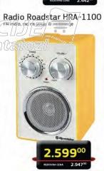 Radio Hra 1100
