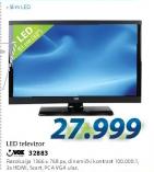 LED 32883 Televizor