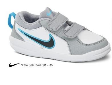 Dečije patike Nike