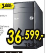 Desktop računar konfiguracija CM6431 CP