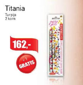 Turpija