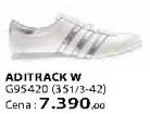 Patike Aditrack W, G95421