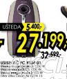 UIsisivač FC 9304 01