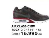Patike AIR Classic BW