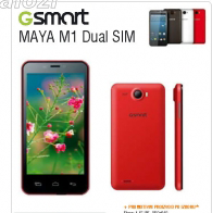 Mobilni telefon Maya M1 Dual sim