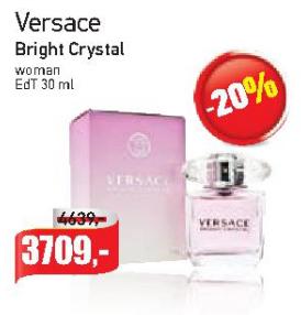 Bright Crystal ženski parfem