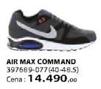 Patike AIR MAX Command, 397689-077