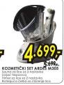 kozmetički set ARDES M305