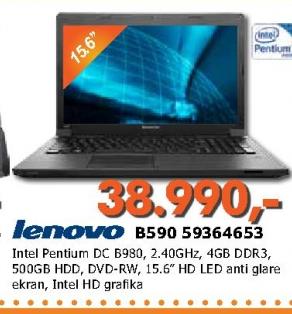 B590 59364653 laptop
