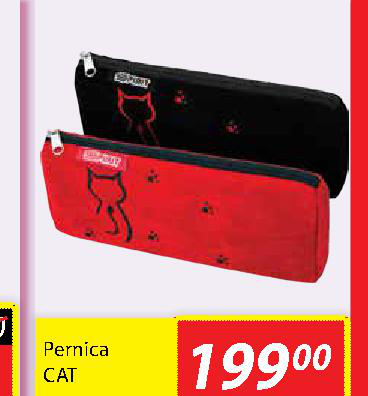 Pernica