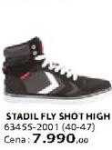 Patike Stadil fly Shot High