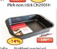 Pleh non stick CN2001H