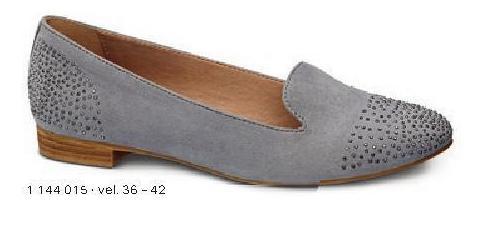 Ženske cipele Graceland