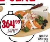 Feta sir 45% mm