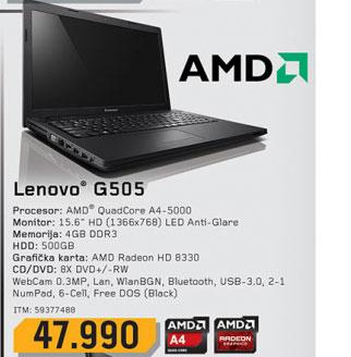 Laptop  59377488