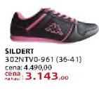 Patike Sildert  302NTV0-961