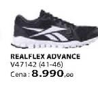 Patike RealFlex Advane Reebok, V47142