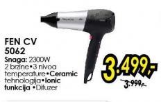 Fen za kosu Cv 5062