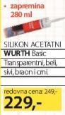 Silikon acetatni