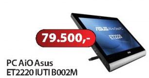 PC AiO ET2220 IUTI B002M