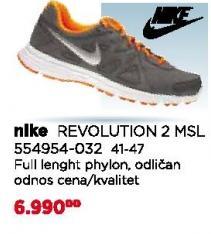 Patike Revolution 2 Msl