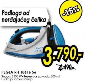 Pegla Rh 18616 56