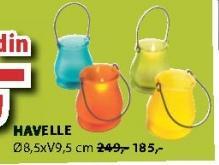 Sveća Havelle