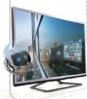 3D LED LCD Televizor 46PFL4508H/12